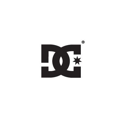 image logo dc shoes