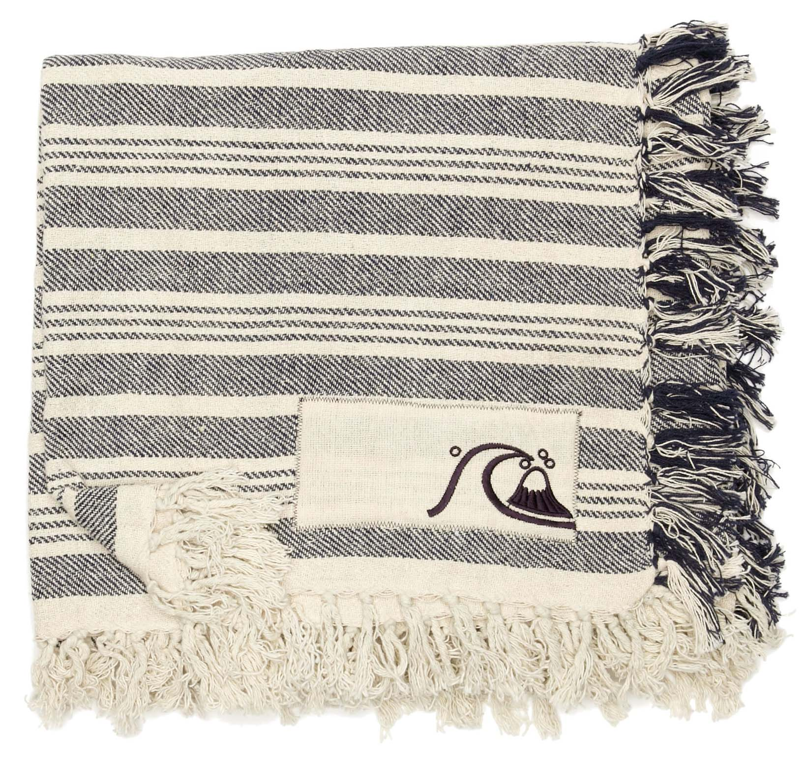 Beach Blanket Tempest Musical: FREE Beach Blanket!