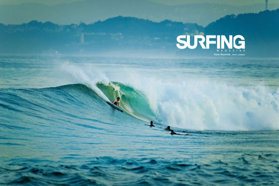 Quiksilver Surf Wallpaper Dane Reynolds S...