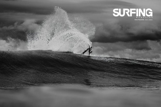 dane reynolds surfing mag wallpaper quiksilver