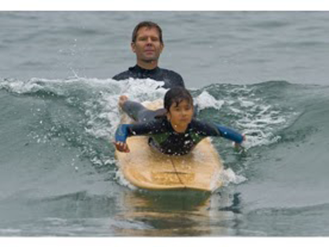 Fathers-day-surf-1