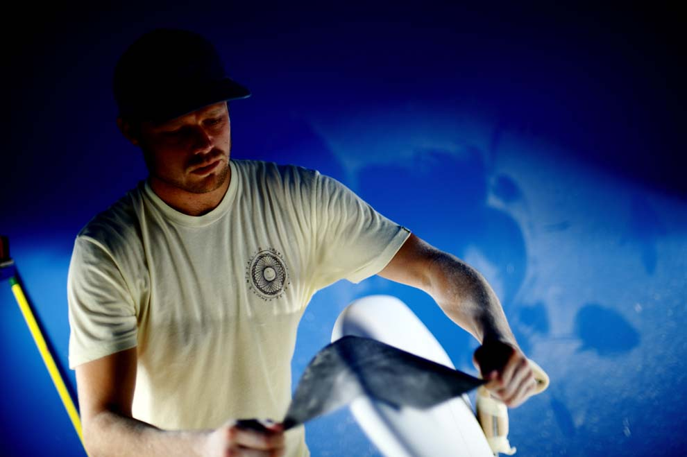MorganMaassen_2012_Dane_Shaping_174