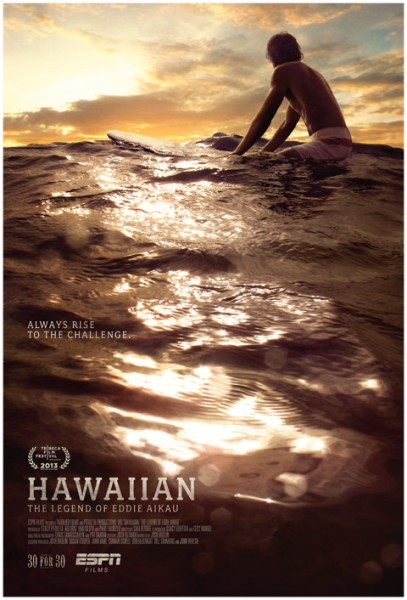 Poster-Resize-Final-Hawaiian