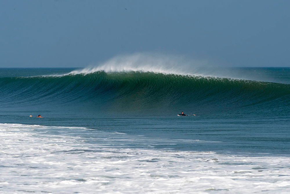 beachbreak-MEX14-TESTEMALE-2740