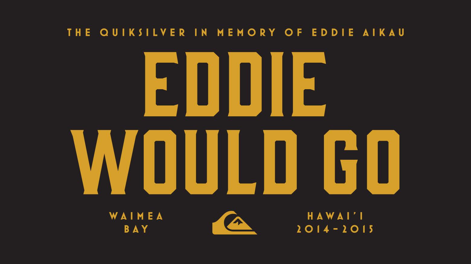 eddie aikau essay contest 2010