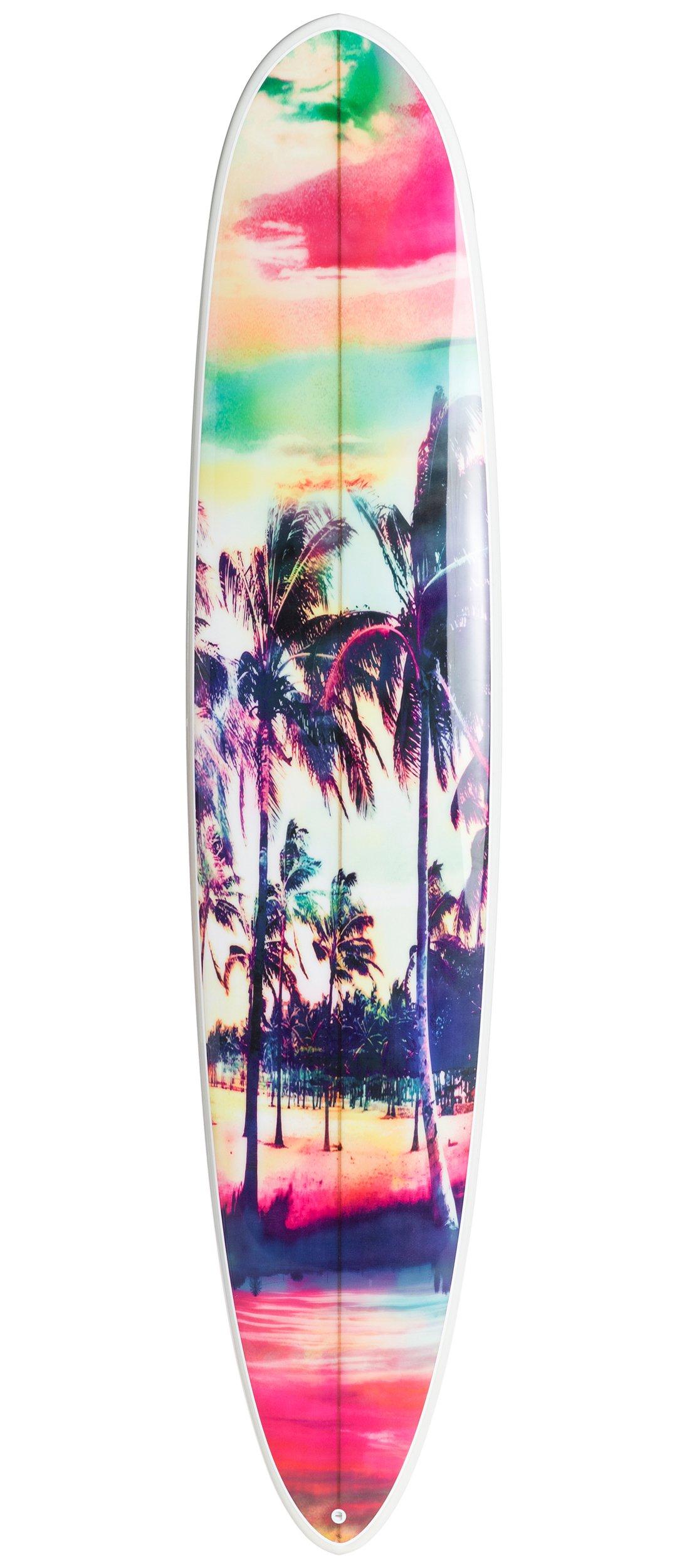 http://content.quiksilver.com/www/2014.quiksilver.com/html/upload/surf/surfboards/__id-150--9-LGB-RX-PALM-front.jpg Quiksilver Surfboards