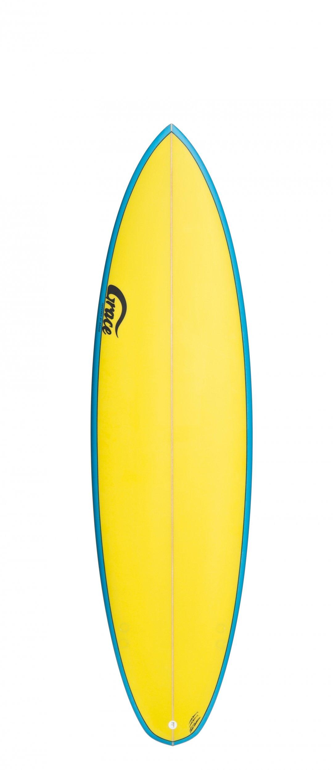 http://content.quiksilver.com/www/2014.quiksilver.com/html/upload/surf/surfboards/__id-69--9-bigboy_front.jpg Quiksilver Surfboards