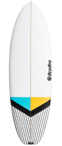 Girl Surfboards Roxy