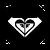 Quiksilver Roxy Logo | Quiksilver