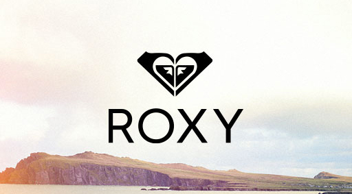 To all the ROXY girls who DARE THEMSELVES. This is for you!