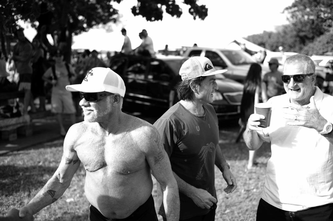 eddie aikau surf meet 2011