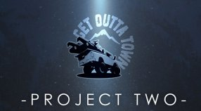Get Outta Town: Project 2, Episode 2