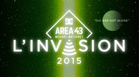 L'Invasion 2015 Video Edit