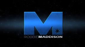 New Robbie Maddison video series