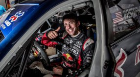 Ken Block and Travis Pastrana to compete at X Games Austin 2015