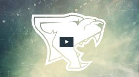 Wildcats : The Teaser