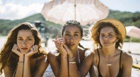 Festival Style: Packing Picks for Coachella