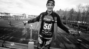 Congratulations to Jeffrey Herlings on 50th career MXGP win.