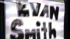 Evan Smith 'No Hotels' Video Part
