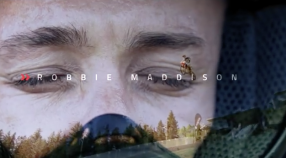 New Video – Robbie Maddison: Driven By Adrenaline