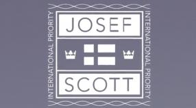 Josef Scott's