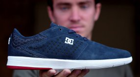 Watch Davis Torgerson skate in the New Jack S