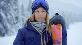 How To Change Your Snow Goggle Lenses in a Flash