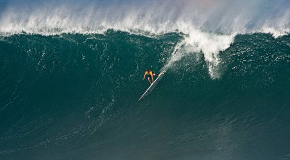 THE QUIKSILVER IN MEMORY OF EDDIE AIKAU WILL GO THIS WEDNESDAY