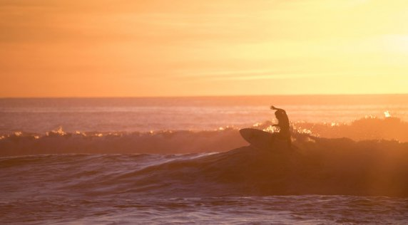 Cait Miers' Top 10 Moments From the #ROXYpro France
