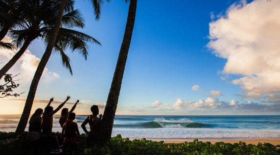 The Dos And Don'ts Of The North Shore