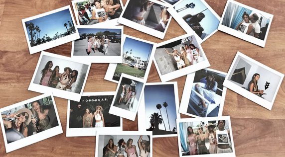 Kelia, Monyca and Bruna Share Their Top 5 Coachella Moments