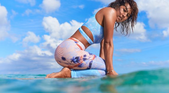 It's Time to Make Waves and Turn Heads in the New #POPsurf Collection