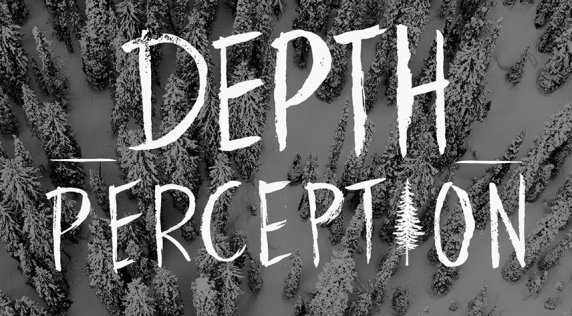 Travis Rice's new movie Depth Perception available now