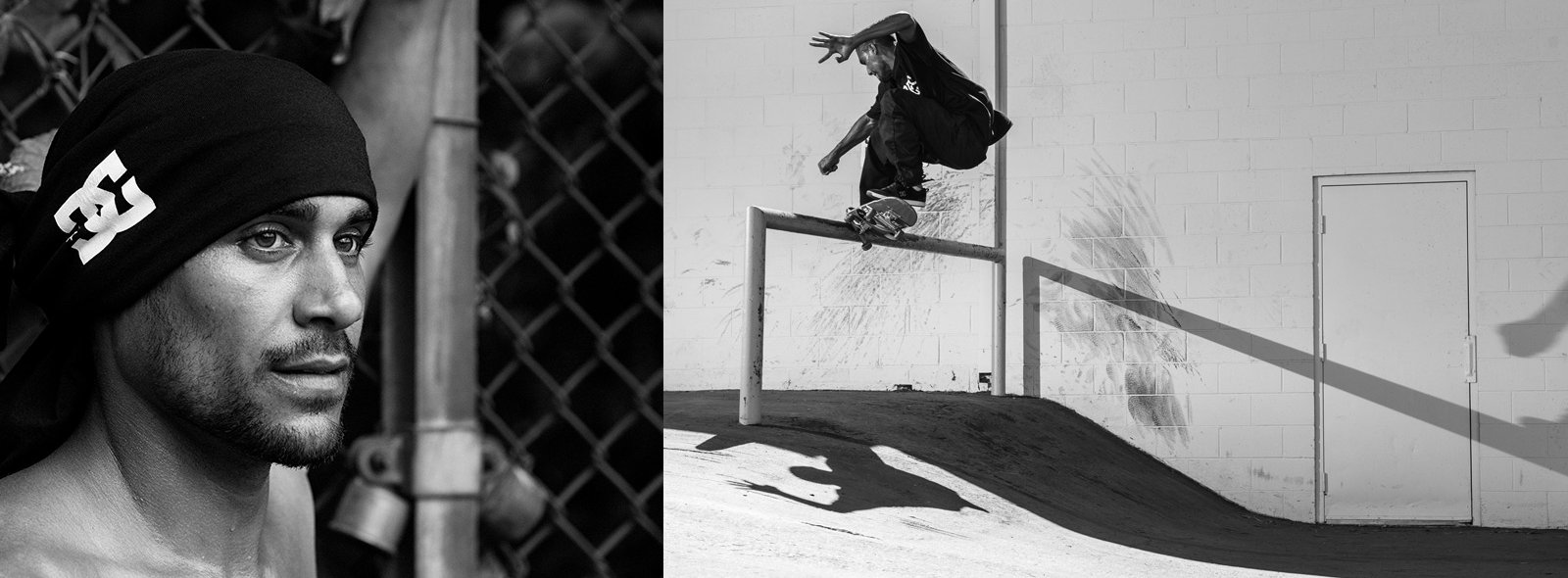 Tiago Lemos Biography, Videos & Photos | DC Shoes