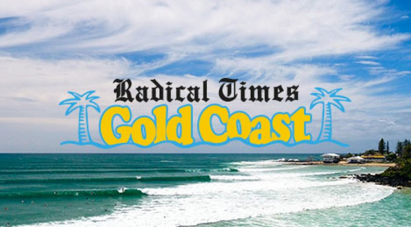 Radical Times Gold Coast 2017 - The boardrider s guide  ca76aace24b