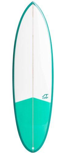 surfboards quiksilver. Black Bedroom Furniture Sets. Home Design Ideas