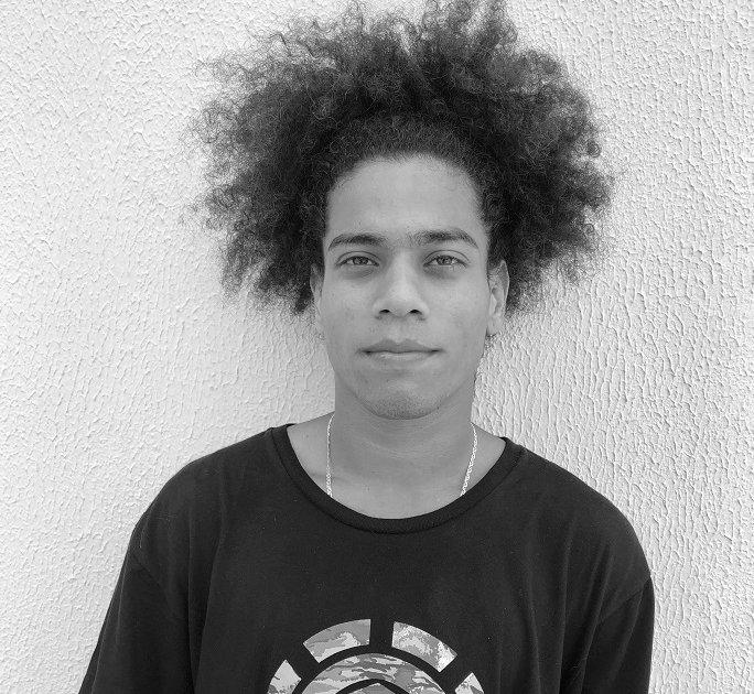 Marcelo Batista