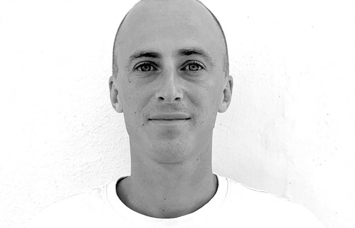 Phil Zwijsen