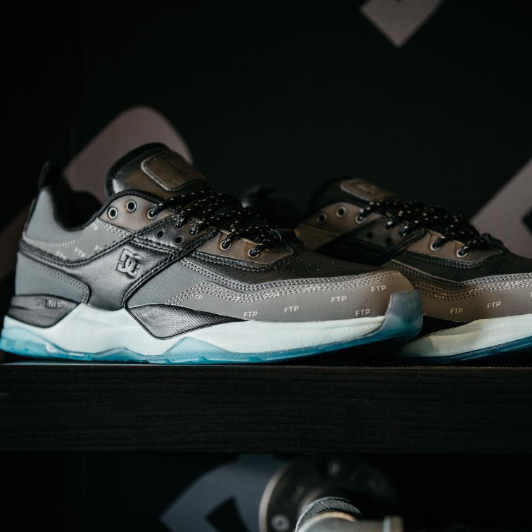 ftp dc shoes