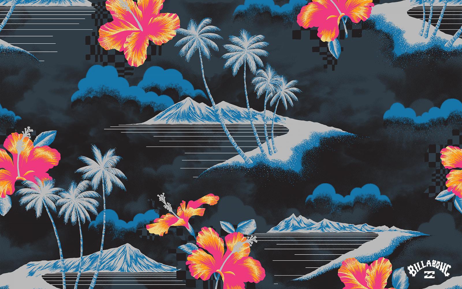Billabong Desktop Wallpapers Billabong