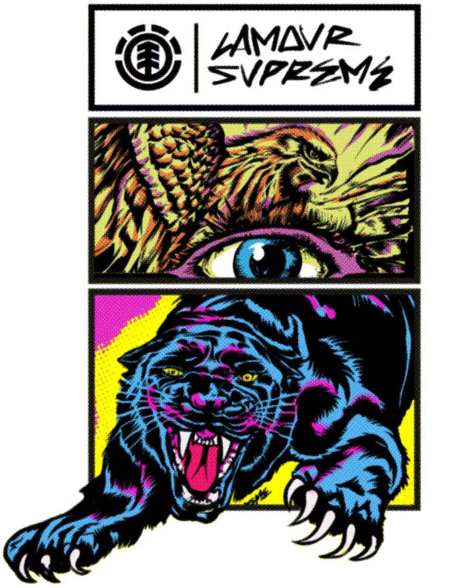 lamour-supreme-cat-banner