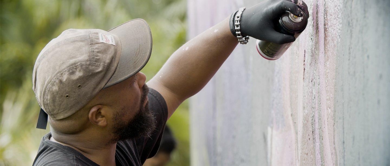 Style Discipline | Puerto Rico 2019