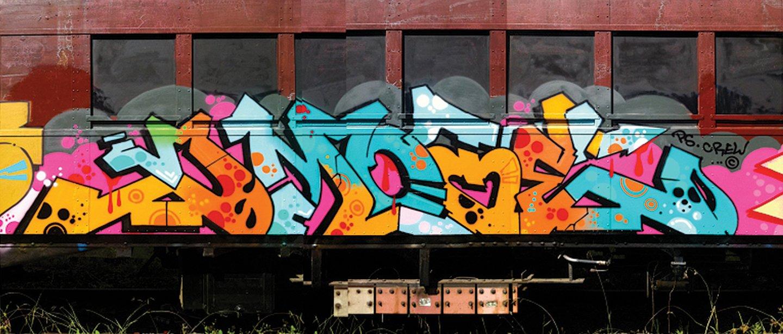 DMOTE