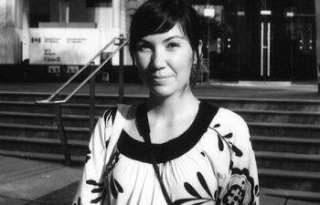 Deanna Templeton