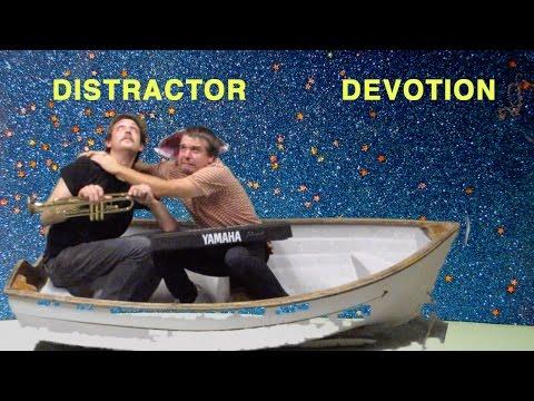 Distractor