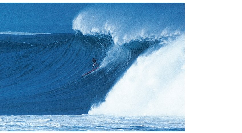 2012 13 QUIKSILVER IN MEMORY OF EDDIE AIKAU INVITEES ANNOUNCED ... b15c66624c3