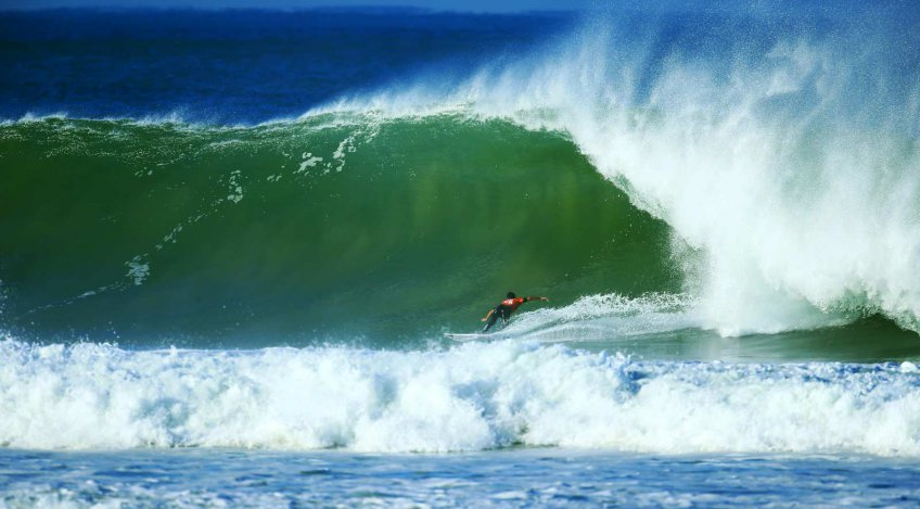 QuikPro  Round 2 wrap up  25213b10ee1