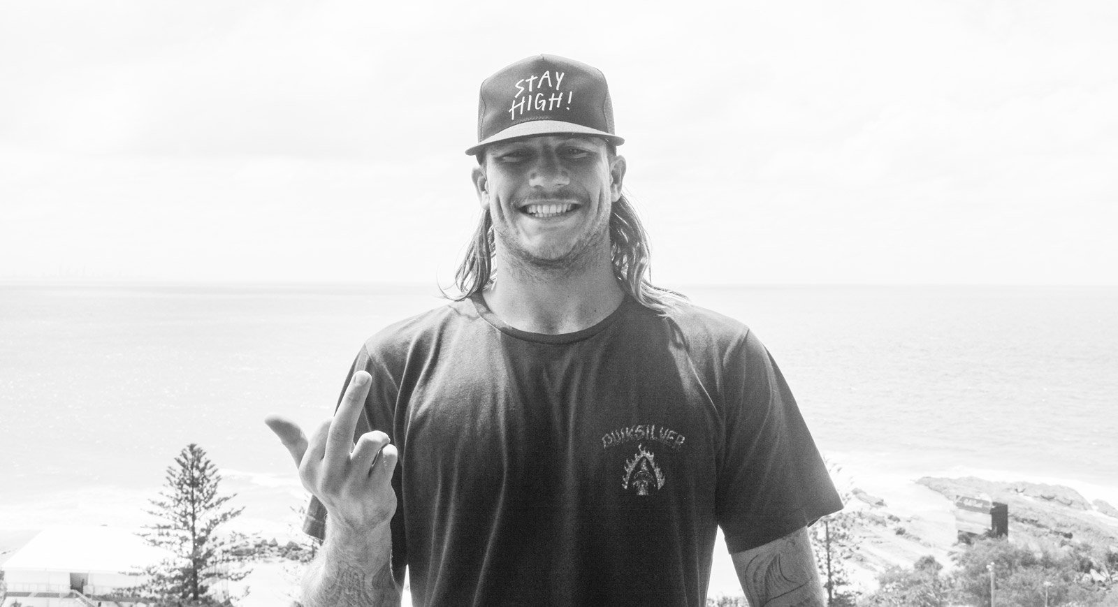 Mikey Wright On Getting A Wildcard For Quik Pro  1d5cd2bdecd